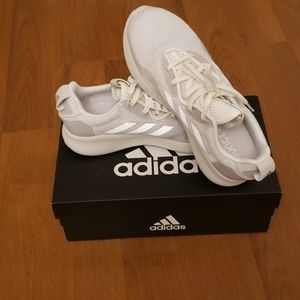NWT Adidas Sneakers!